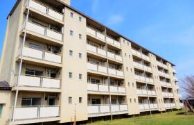 2K Mansion in Usuda - Saku-shi