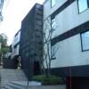 在港區內租賃3LDK 公寓大廈 的房產 戶外