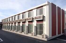 1LDK Apartment in Higashigata - Fukaya-shi