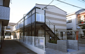 1K Apartment in Oyacho - Nishinomiya-shi