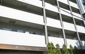 千代田区 猿楽町 1K マンション