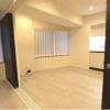 1DK Apartment to Buy in Shinjuku-ku Living Room