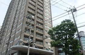 1K Mansion in Kinkocho - Yokohama-shi Kanagawa-ku