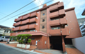 澀谷區的辦公室 - 商業性房產