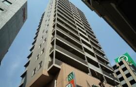 1DK Mansion in Hatagaya - Shibuya-ku