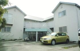 Whole Building {building type} in Hamacho - Ashiya-shi