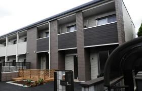 板橋區前野町-1K公寓