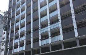 1DK {building type} in Haruyoshi - Fukuoka-shi Chuo-ku