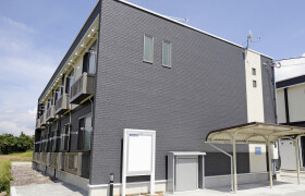 1K Apartment in Niihashi - Gotemba-shi