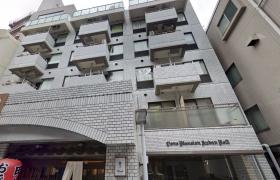 千代田區九段南-1K{building type}