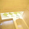 2LDK House to Buy in Kyoto-shi Shimogyo-ku Interior