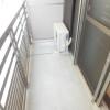 1K Apartment to Rent in Osaka-shi Higashinari-ku Interior