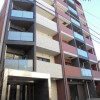 1K Apartment to Rent in Kodaira-shi Exterior