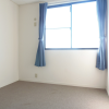 2DK Apartment to Rent in Ogaki-shi Interior