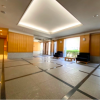 2SLDK Apartment to Buy in Yokohama-shi Nishi-ku Entrance Hall