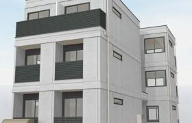 丰岛区池袋(2〜4丁目)-1K公寓大厦