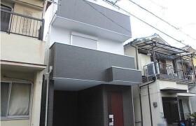 3LDK {building type} in Minaminoda - Sakai-shi Higashi-ku