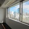 2SLDK Apartment to Rent in Meguro-ku Interior
