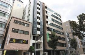 2DK {building type} in Sakaemachidori - Kobe-shi Chuo-ku