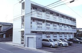 1K Mansion in Yumachi - Chikushino-shi
