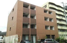 1K Mansion in Tsunashimahigashi - Yokohama-shi Kohoku-ku