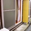 1K Apartment to Rent in Koshigaya-shi Interior