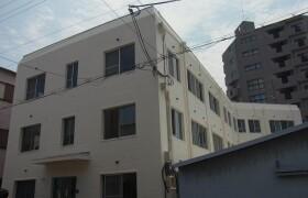 J&F house Osaka2 - Guest House in Osaka-shi Nishiyodogawa-ku