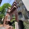 3SLDK Apartment to Buy in Minato-ku Interior