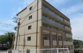 1K Mansion in Wada - Tama-shi