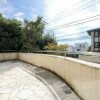 8LDK House to Buy in Ota-ku Balcony / Veranda
