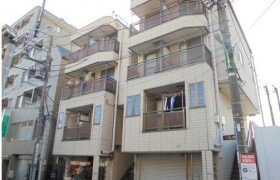 Whole Building {building type} in Daita - Setagaya-ku