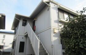 3LDK Apartment in Shimouma - Setagaya-ku