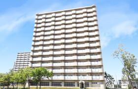 2LDK Mansion in Atsubetsunishi 4-jo - Sapporo-shi Atsubetsu-ku