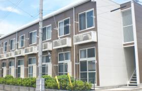 1K Apartment in Koshigaya(chome) - Koshigaya-shi