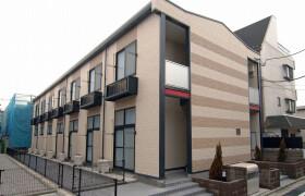 1K Apartment in Hirai - Edogawa-ku