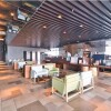 2LDK Apartment to Buy in Koto-ku Shared Facility