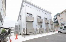 1K Apartment in Shimosakunobe - Kawasaki-shi Takatsu-ku