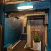 1DK Apartment to Rent in Shinjuku-ku Common Area