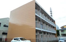 1K 아파트 in Ishikawa - Fujisawa-shi