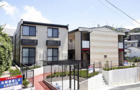1K Apartment in Tenjin - Sasebo-shi