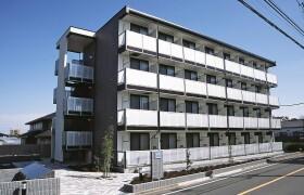 1K Mansion in Hoyacho - Nishitokyo-shi