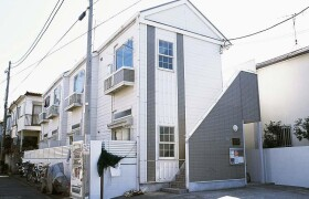1K Apartment in Miyasaka - Setagaya-ku