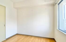 2LDK Mansion in Koyodai - Inagi-shi