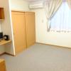 1K Apartment to Rent in Chiba-shi Wakaba-ku Interior