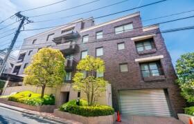 3LDK {building type} in Ichigayasanaicho - Shinjuku-ku