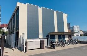 1K Apartment in Hirotacho - Nishinomiya-shi
