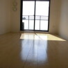 1K Apartment to Buy in Osaka-shi Miyakojima-ku Interior