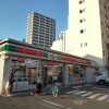 1K マンション 品川区 Convenience Store