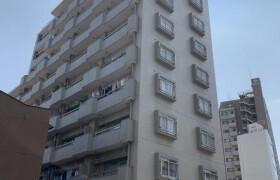 豊島区 西巣鴨 1LDK {building type}