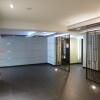 1K Apartment to Rent in Koto-ku Lobby